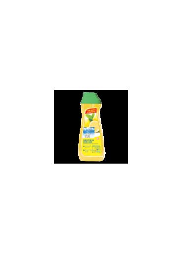 Sgras gel Crema Limone 700 ml