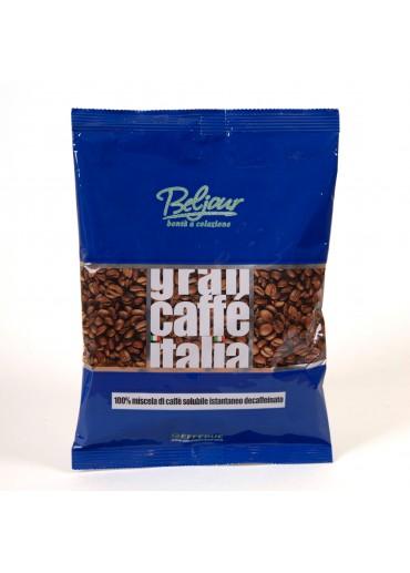 Kafe dekafeinato x 200 gr