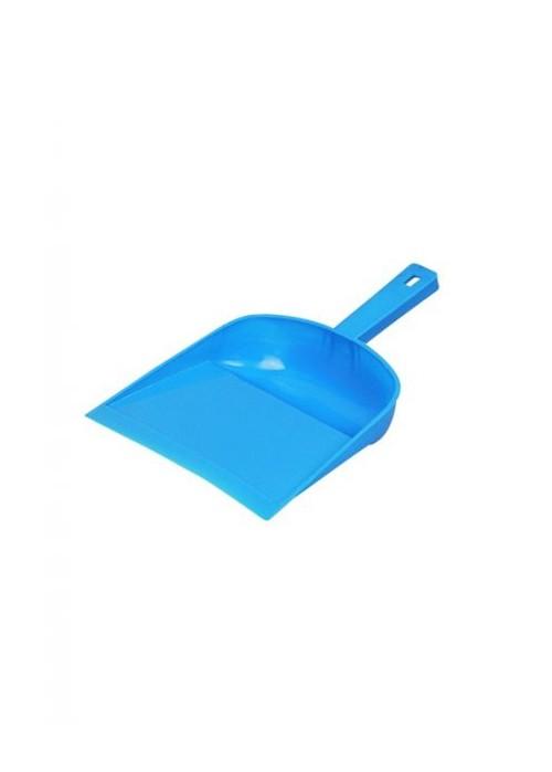 LOPATE PLASTIKE