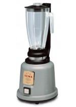 VEMA Blender Elektrik