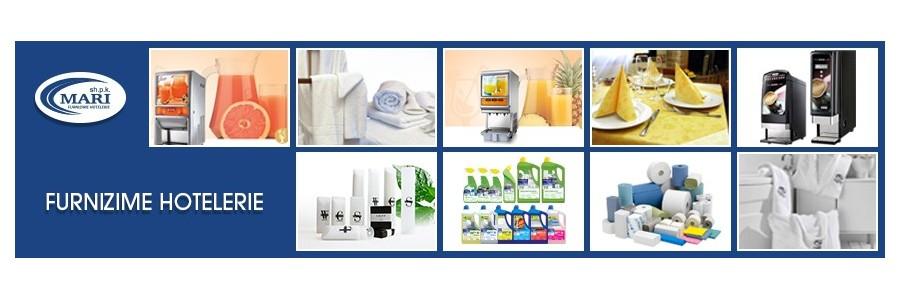Detergjente